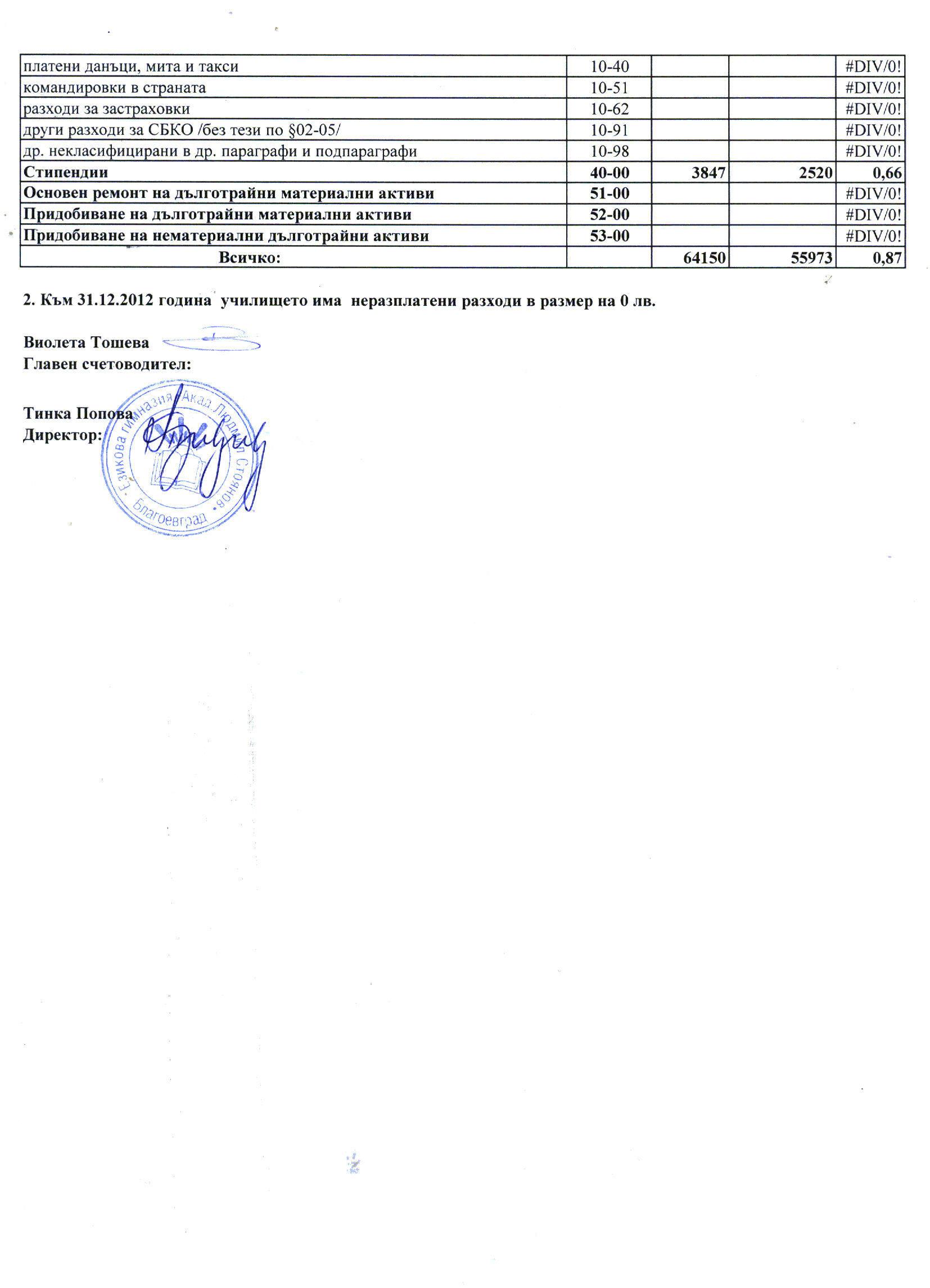 ot4et 31.12.2012_Page_3